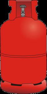 אמגזית