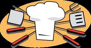 ציוד מטבח