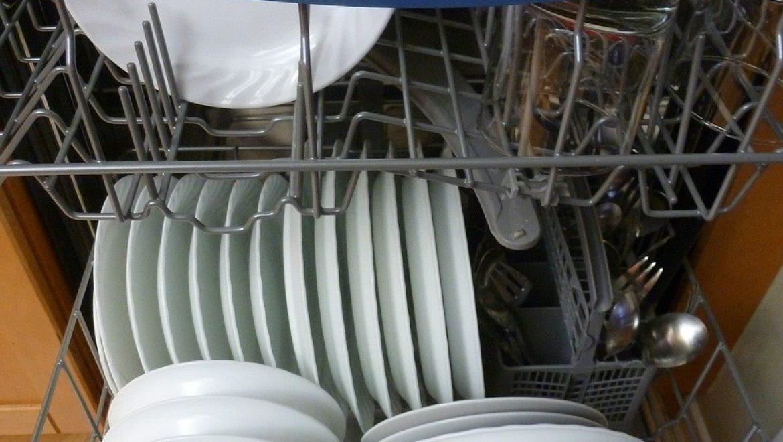 איזה מתקני ייבוש כלים מתאימים למטבח שלך
