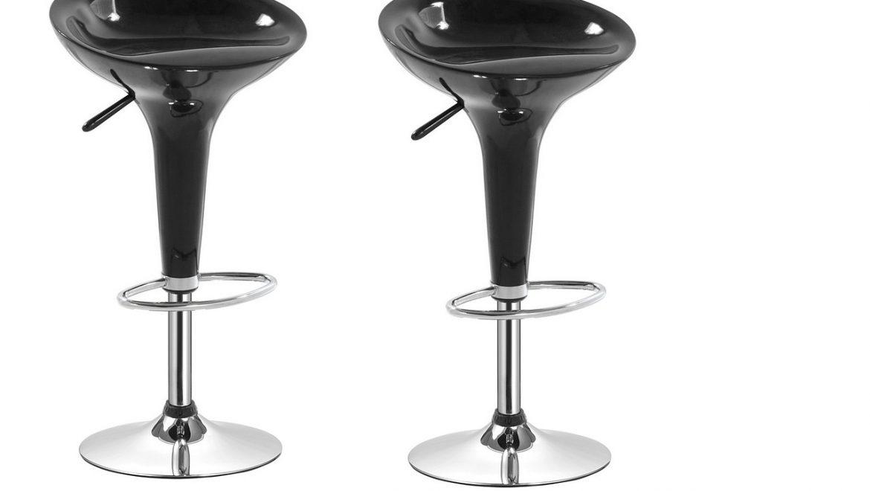 איך לבחור כיסאות בר מעוצבים ונוחים