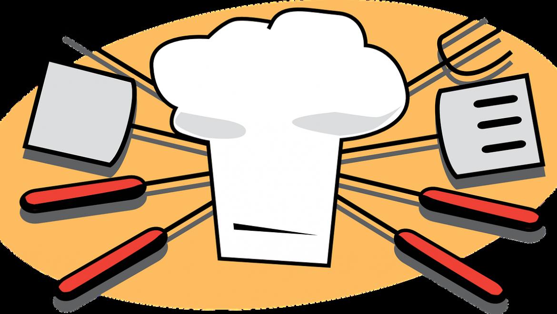אילו כלים צריך במטבח כשמבשלים בשר?